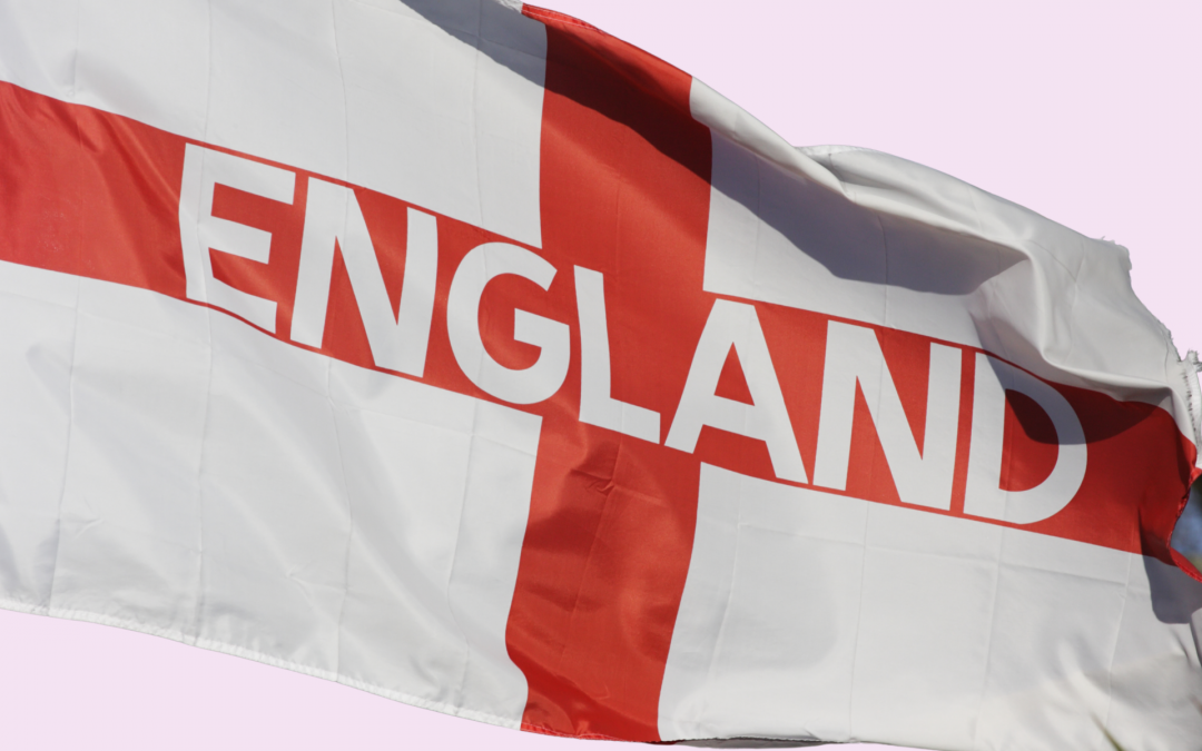 7 lessons your salon can learn from the England team